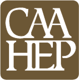 CAAHEP (Commission on Accreditation of Allied Health Education Programs) Logo